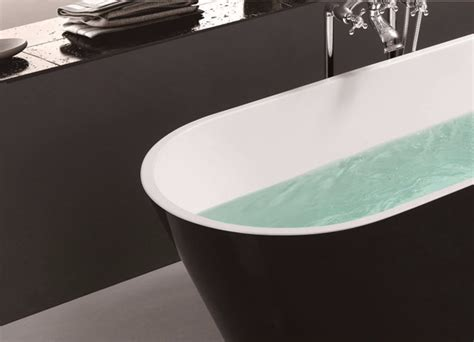 Bathtub Manufacturers Usa by China China Cakes Bathtub For Elderly Pinghu China