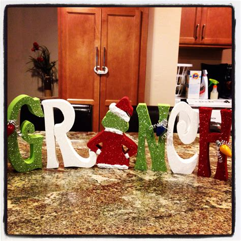 whoville decorations online wood craft the grinch you can find this awesome craft at the wood connection in ut