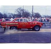Daddy Warbucks Drag Car Submited Images