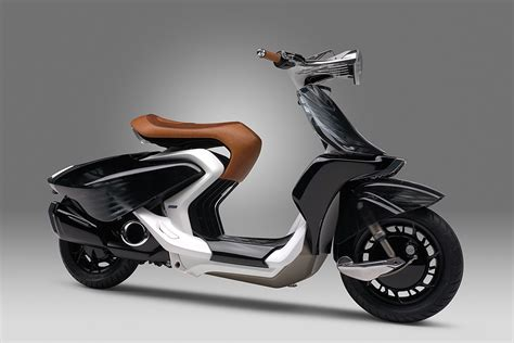 potoh motor 04gen yamaha motor design yamaha motor co ltd