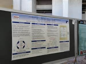 how do i design a research poster from scratch part 1