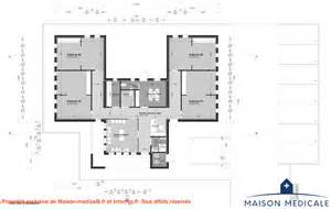 plan m 233 dicale contemporaine