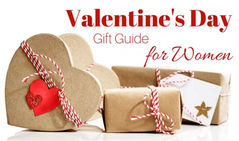 womens valentines gifts last minute s day ideas for your