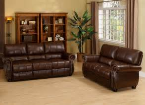 Living Room Furniture For Cheap Prices Living Room Furniture Cheap Prices Daodaolingyy