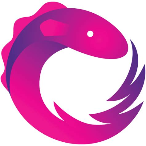 rxjs tutorial github authenticable observables build a reactive app with jwt auth