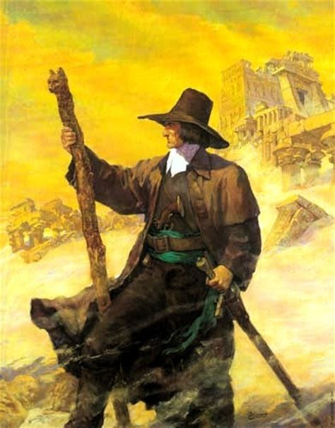 solomon kane mark antony becomes a puritan solomon kane movie penny