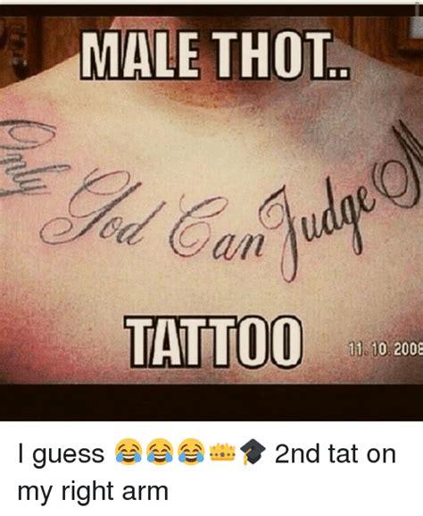 thot tattoos 25 best memes about thot thot memes