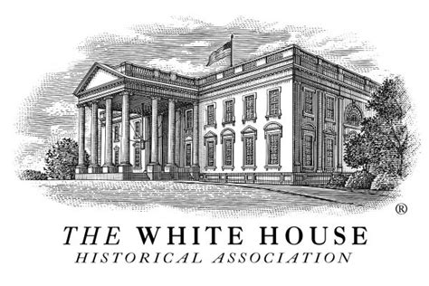 the white house historical association the white house historical association hire an illustrator