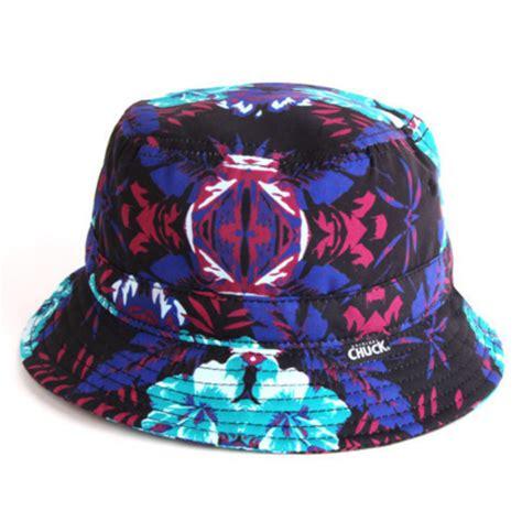 hat style hat original chuck chuck originals