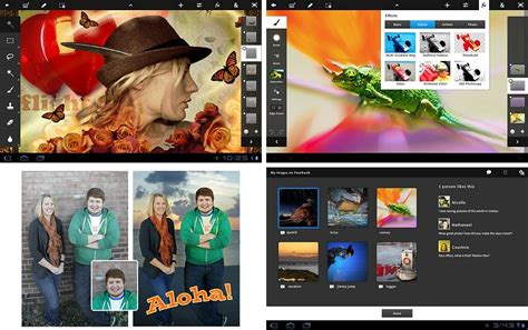 best photoshop app for android best android apps for awakening and unleashing your creativity android authority