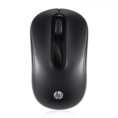 Mouse Wireless Kaspersky hp mouse s1000 wireless mini gts amman