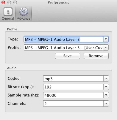 audio books m4b to mp3 converter convert aa m4b m4a audio books to mp3 with audible