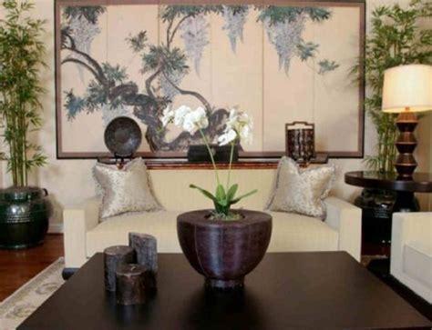 Living Room Flower Pot 51 Living Room Centerpiece Ideas Ultimate Home Ideas