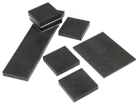 Rubber Magnet office rubber magnet high energy rubber magnet rubber magnet exporter in china dailymag magnetics