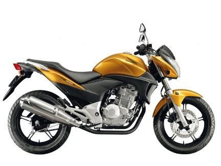 honda bykes india moto speed new honda bikes in india