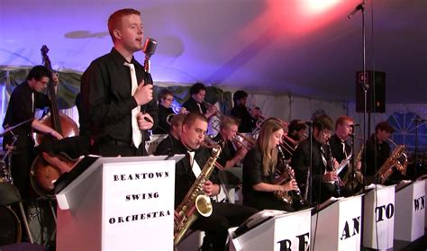 beantown swing orchestra file beantown swing orchestra with john stevens1 jpg