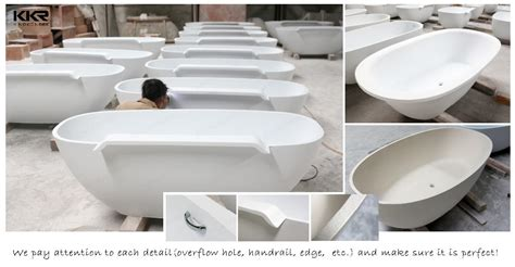 used bathtubs big size bathtub factory solid surface spa used bathtubs