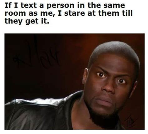 Who Are The People In Memes - funny black people face memes funny stuff pinterest