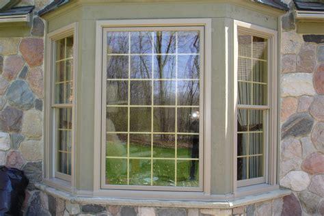 Pella Vs Andersen Patio Doors by Pella Replacement Windows Great Pella Product Guides