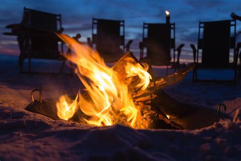 30a bon fire reef beach rentals amp services