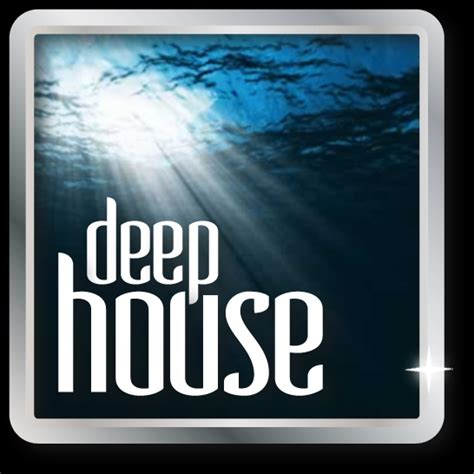 deep house music songs 8tracks radio deep house 14 songs free and music playlist