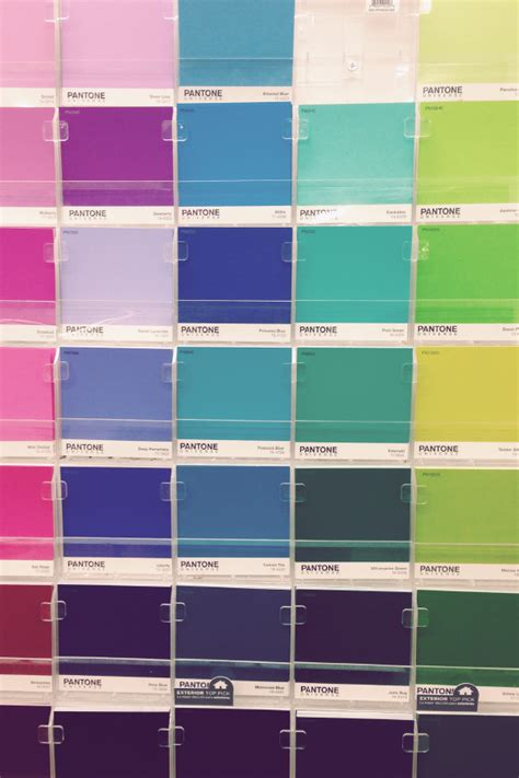 28 pantone colors to paint 2012 pantone color tanerine design retail cmyk to