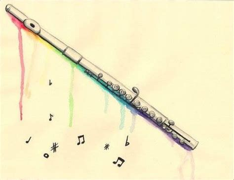 tattooed heart flute flute and artwork two of my best and favorite things