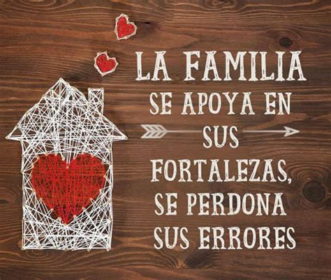 fotos de la verdadera familia castaño frases de una verdadera familia con fotos alos80 com