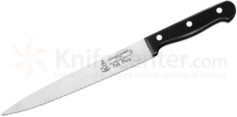 messermeister park plaza 8 quot serrated carving knife