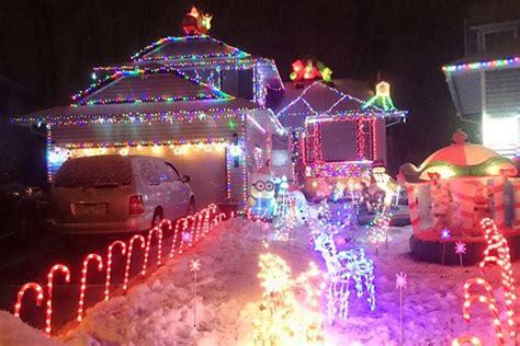whitecaps christmas lights 2017 mouthtoears com