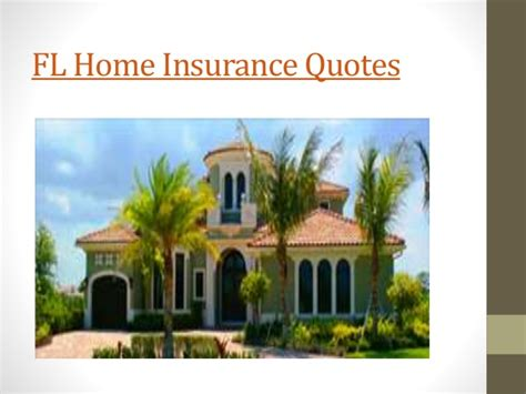 insurance companies for houses home insurance companies in florida