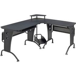 Big Gaming Desk How To Choose The Right Gaming Computer Desk Minimalist Desk Design Ideas