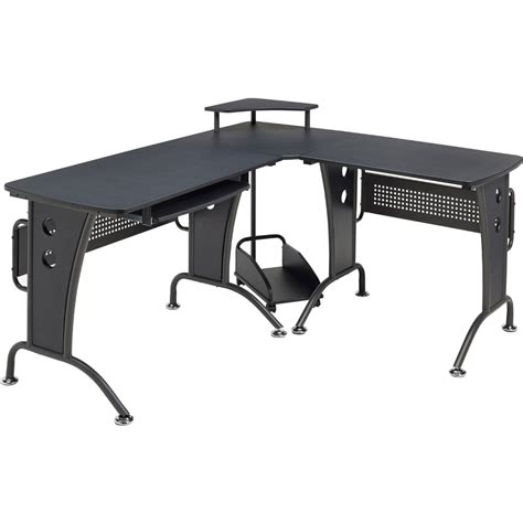 Large Gaming Desk How To Choose The Right Gaming Computer Desk Minimalist Desk Design Ideas