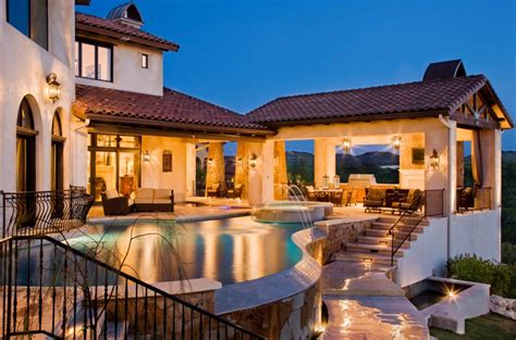 luxury house el dorado hills real estate luxury homes in el dorado hills