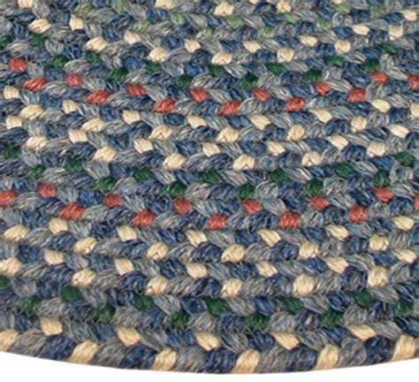 Thorndike Mills Rugs by Thorndike Roomsim