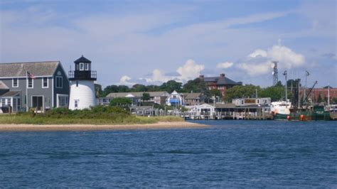 free things to do in cape cod 25 free things to do on cape cod