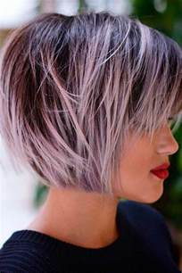 forward hair styles 25 best ideas about short textured bob on pinterest