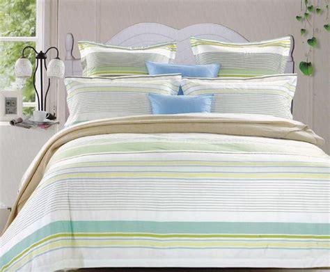 Sea Green Duvet Cover cynthia white sea green grey nautical quilt doona duvet cover set new ebay