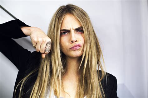 cara cara cara delevingne wallpapers images photos pictures backgrounds