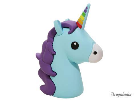 imagenes uñas unicornio bater 237 a port 225 til con forma de unicornio en regalador com