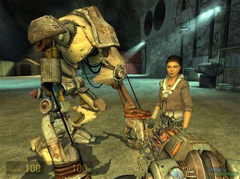 Killzone Shadow Fall Ps4 Reg 2 cinefilos it videogames 10 personaggi per un videogame
