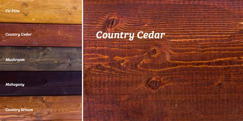 log siding in utah homestead two story modular cabin riverwood cabins