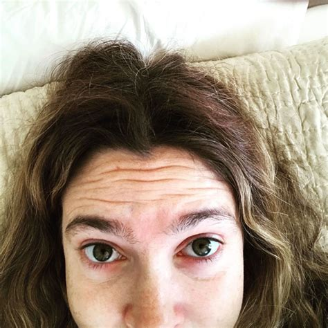 stars without makeup on instagram in 2017 celebs no makeup selfies stars share their best
