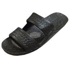 air jesus sandals light brown classic jandals 174 pali hawaii sandals jesus