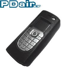 Casing Nokia 9300 Original image gallery nokia 9300