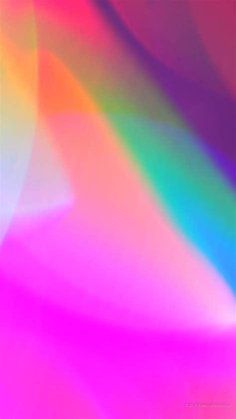 imagenes para fondo de pantalla zte 1080 x 1920 abstracto full hd 1080x1920 fondos de