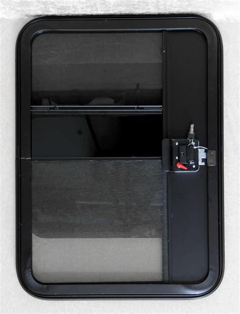 Rv Windows And Doors by Buy Cervan Door Caravan Doors Windows Premier