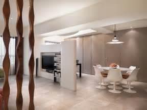 floor modern bathroom cb nice modern interior with stone tiles floor