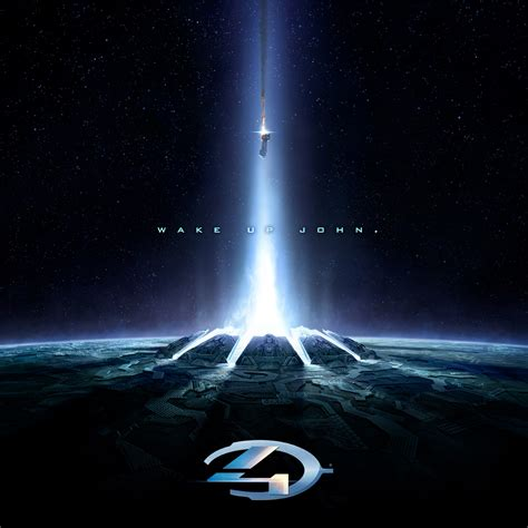 wallpaper for windows tablet halo 4 tablet wallpaper tablet pc wallpapers