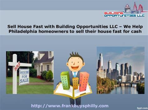 we buy houses philadelphia sell house fast philadelphia
